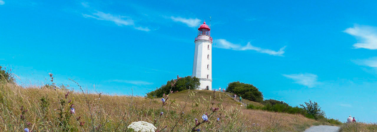 seemanshus-hiddensee-slider (1)